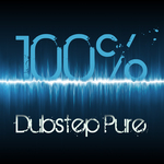 100% Dubstep Pure