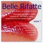 Belle Rifatte (Belle Canzoni Rivisitate E Arrangiate Ex Novo)