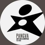 Pangva