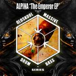 The Emperor EP