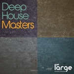Deep House Masters