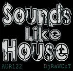 SoundsLikeHouse