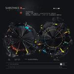 Substance D Remixes