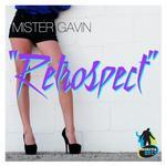 Retrospect EP