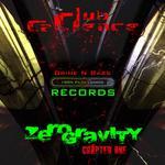 Zero Gravity Chapter One