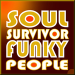 Funky People (remixes)