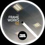 Frameworks 02