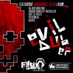 Evil Dub EP (Free Download)