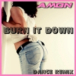 Burn It Down (Dance Remix)