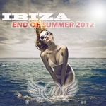 Ibiza End Of Summer 2012: Selected By Paolo Madzone Zampetti
