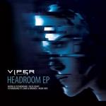 Headroom EP (Part  3 & 4)