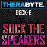 Suck The Speakers