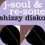Shizzy Disko (remixes)
