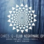 Club Nightmare EP