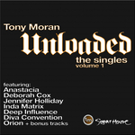 Unloaded: The Singles Vol 1