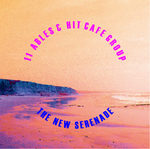 The New Serenade