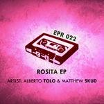 Rosita EP