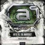A2 Records 035