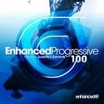 Enhanced Progressive 100: mixed by Juventa & Eximinds