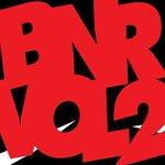 BNR Vol 2