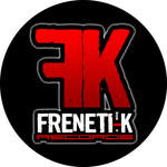 Frenetik Bounce Chapter 01
