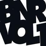 BNR Vol 1