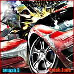 Crash Zone Smash 3