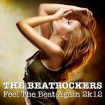 Feel The Beat Again 2k12