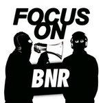 Focus On: Boysnoize Records (unmixed tracks)