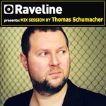 Raveline Mix Session by Thomas Schumacher