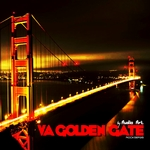 Golden Gate (by Audio Art)