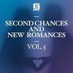 Second Chances & New Romances Vol 5
