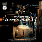 Terry's Cafe 14 (unmixed tracks)