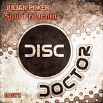 Soul Preachin'
