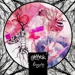 Gimmick Ecosystem 02 (unmixed tracks)