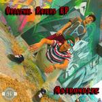Original Ravers EP