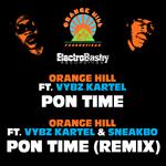 Pon Time PT2