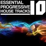 10 Essential Progressive House Tracks