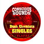 Bush Chemists Singles 10