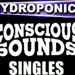 Conscious Sounds Singles