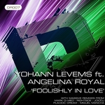 Foolishly In Love (remixes)