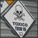 Tech 19 Toxico