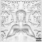 Kanye West Presents Good Music Cruel Summer (Explicit)