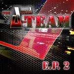 A Team EP Part 2