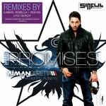 Promises Remixes
