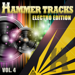 Hammer Tracks Vol4
