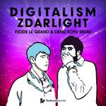 Zdarlight