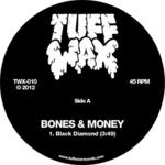 Aberdeen Truth Vol 4: Bones & Money