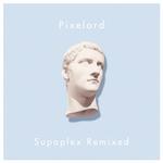 Supaplex (remixed)