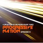 Progressive Nation Episode 9